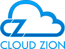 Cloud Zion